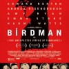 Check Out New Images Of Michael Keaton And Friends In Birdman