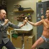 New Images From Birdman Highlight Strong Cast