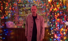 Michael Keaton's Birdman To Swoop Onto Blu-Ray February 17, Special Features Detailed