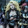 7 TV Shows That DC Should Make After Supergirl