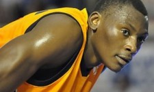 Getting To Know Bismack Biyombo, 2011 NBA Prospect