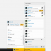 Battlefield 3 Will Have Its Own Social Network