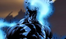 Vin Diesel Is Still Teasing A Possible Role In Marvel's The Inhumans
