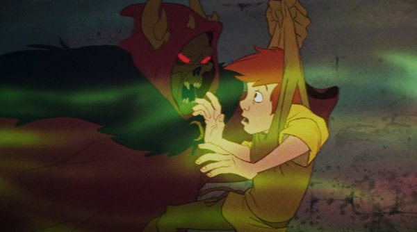 black-cauldron-taran-faces-horned-king-disney-movie-review-animated-classic