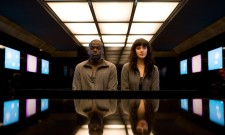 10 Cloverfield Lane Director Dan Trachtenberg Joins Season Three Of Black Mirror
