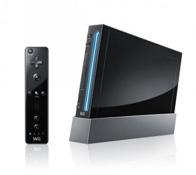 Wii 2 Reports Gather Momentum