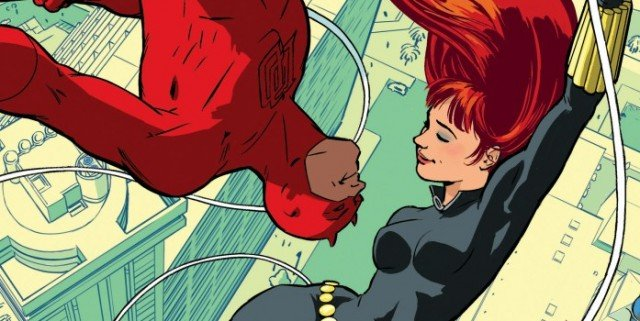 It may be a bit of a stretch to think that someone of Scarlet Johansson's calibre could show up on Daredevil, but anything is possible in the MCU.   The character has been a major player in many of Daredevil's adventures and is also one of his more famous love interests. We're not saying that she has to have a multi-episode arc (though that would be nice), but some kind of allusion to her history with Matt would be appreciated and could help transition Daredevil into the feature film side of the universe.