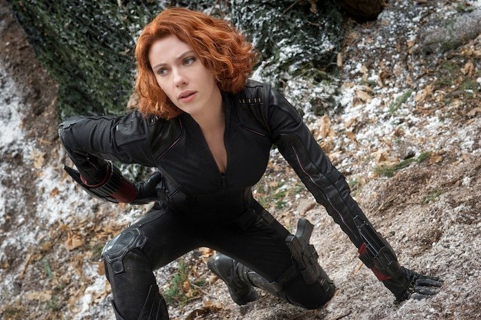 Box Office Report: Avengers Still Mammoth Over Mother's Day Weekend