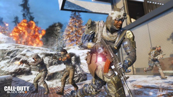 black_ops_3_mp_gamescom_Stronghold-600x338