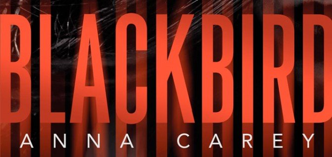 Lionsgate To Kickstart Third Young Adult Franchise With Blackbird