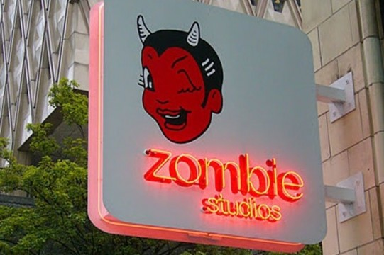 blacklight-and-daylight-developer-zombie-studios-officially-shuts-down-1420698540935