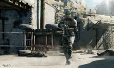 Watch As The Splinter Cell: Blacklist Demo Is Played Using The Full Stealth Approach