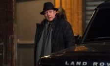 "The Blacklist Review: ""Tom Keen"" (Season 2, Episode 16)"