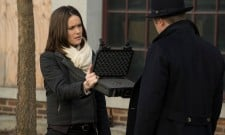 "The Blacklist Review: ""Vanessa Cruz"" (Season 2, Episode 18)"
