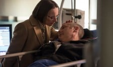 "The Blacklist Review: ""Leonard Caul"" (Season 2, Episode 19)"