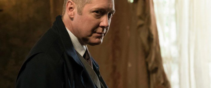 "The Blacklist Review: ""Quon Zhang"" (Season 2, Episode 20)"