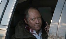 """The Blacklist Review: """"Luther Braxton: Conclusion"""" (Season 2, Episode 10)"""