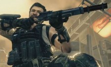 You'll Need To Meet These Specifications In Order To Run The PC Version Of Call Of Duty: Black Ops 2