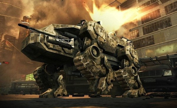 Call Of Duty: Black Ops 2 May Be Headed To The Wii U