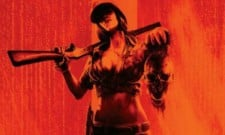New Call Of Duty: Black Ops 2 Zombies Teaser Hints At Big Reveal
