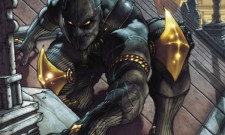 Will Marvel's Next Standalone Hero Be Black Panther?