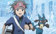 Here's The Plot Of Pokemon Black and White 2…In Japanese