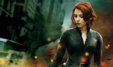 Captain America Star Chris Evans Is Confident A Black Widow Movie Will Eventually Happen