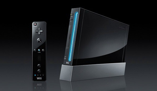 Nintendo Cuts Wii Price To $129.99, Includes Wii Sports & Resort