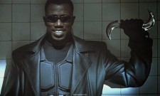 """Marvel To Reboot Blade? Kevin Feige Says There's """"Nothing Imminent"""""""
