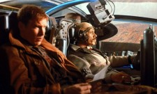 Ridley Scott Details His Vision For A Scene From The Blade Runner Sequel