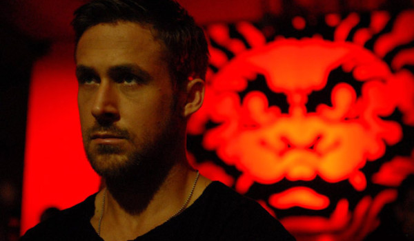blahculturalonlygodforgives 600x350 The Best Movies Of Summer 2013