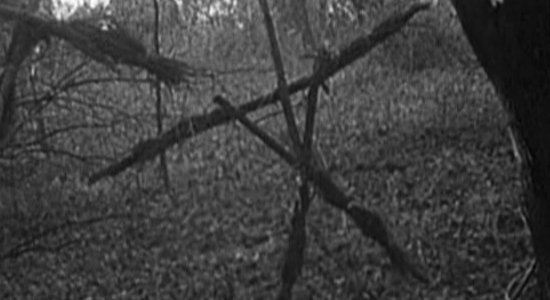 blairwitchproject thumb 550x300 12916 10 Insanely Profitable Low Budget Films