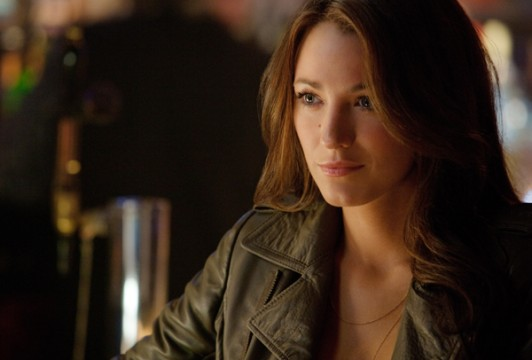 Marc Forster's All I See Is You Gains Blake Lively And Jason Clarke