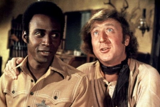 blazing saddles review 10 Western Movies That Will Make You A Fan Of The Genre