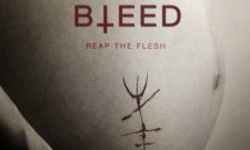 Bleed Review