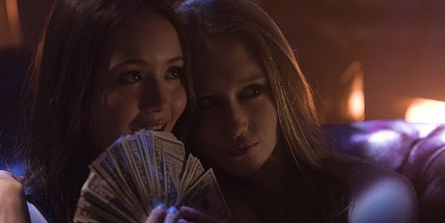 bling ring chang farmiga 640x321 The Bling Ring Gets New Media & First Review