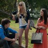 The Bling Ring Gets New Media & First Review