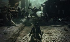 One Bold Hunter Has Beaten Bloodborne Without Levelling Up A Single Time