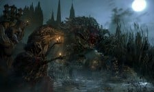 Worldwide Sales Figures For Bloodborne Storm Past 1 Million Mark; New Update To Target Load Times