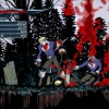 Bloodrayne Betrayal Will Put Fear Into Nazis In Late August