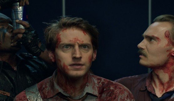 bloodsucking-bastards-618x400