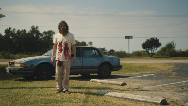 blueruin 03 640x360 We Got This Covered Critics Pick The Best Films Of 2014 (So Far...)