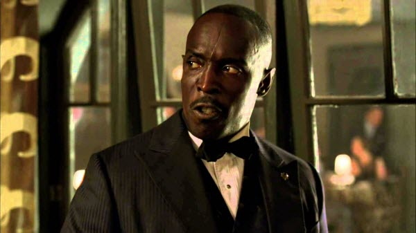 """Boardwalk Empire Review: """"The Old Ship Of Zion"""" (Season 4, Episode 8)"""