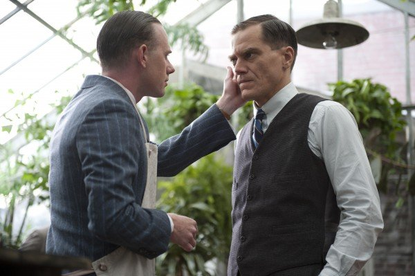 """Boardwalk Empire Review: """"Marriage And Hunting"""" (Season 4, Episode 9)"""