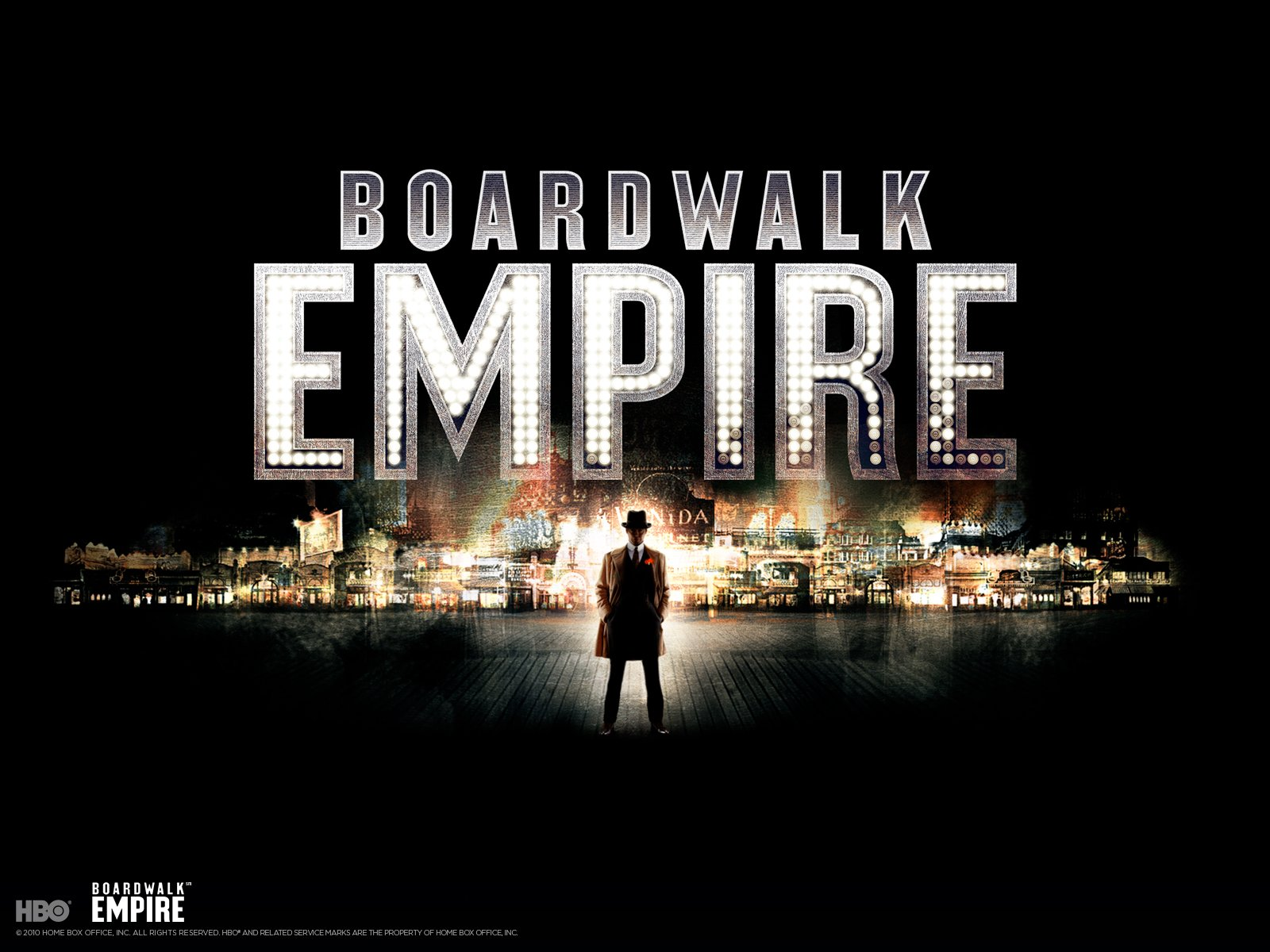 William Forsythe & Charlie Cox Join The Boardwalk Empire Cast For Season 2
