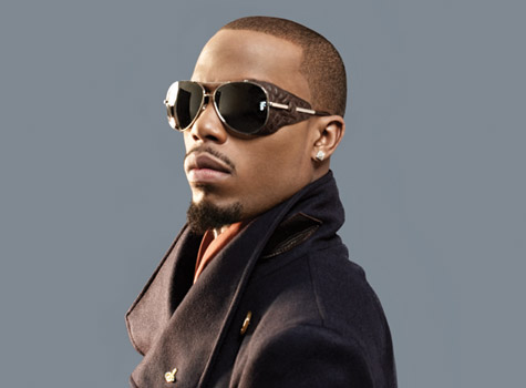 B.o.B Gives Us Two More New Tracks From Strange Clouds