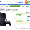 bol ps4 nov 13 release 100x100 European Retailers List PlayStation 4 For November 13th Release