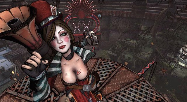 borderlands-mad-moxxis