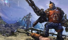 This Is What You'll Receive If You Pre-Order Borderlands 2 Through Gamestop