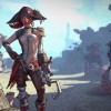 Borderlands 2: Captain Scarlett And Her Pirate's Booty Gets A Release Date